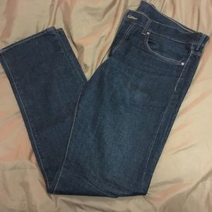 Great condition mens jeans